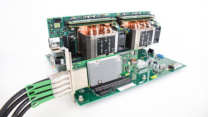 1920x1080 PCIe Expansion