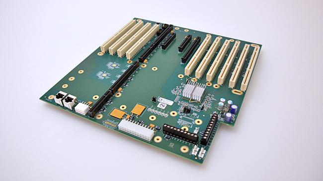 BPG6600