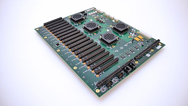 BPG8032