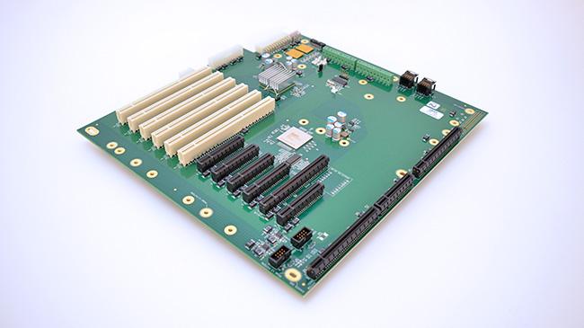 BPX6610