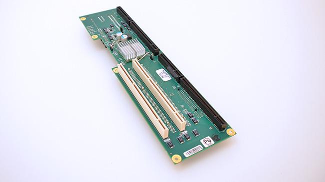 BPX8087