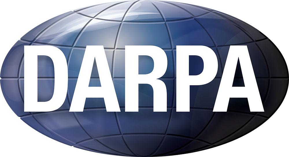 DARPA logo opt