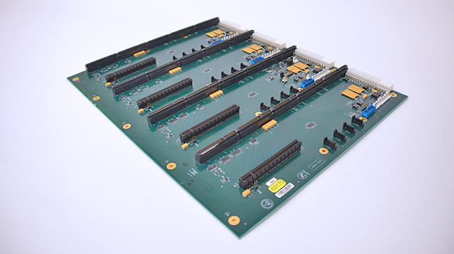 HDB8237