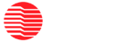 Horizontal Logo (New 2 RedWhite Logo)