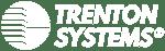 Horizontal Logo (New 2 White)