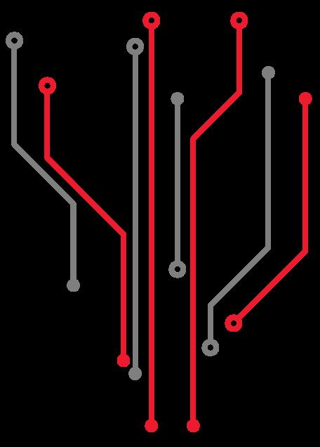 rackmount chassis