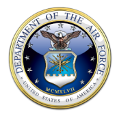 US Navy Military Computers