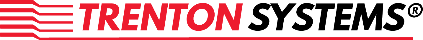 Horizontal Logo No Background.png