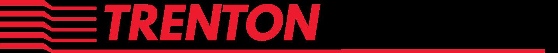 Horizontal Logo No Background.png