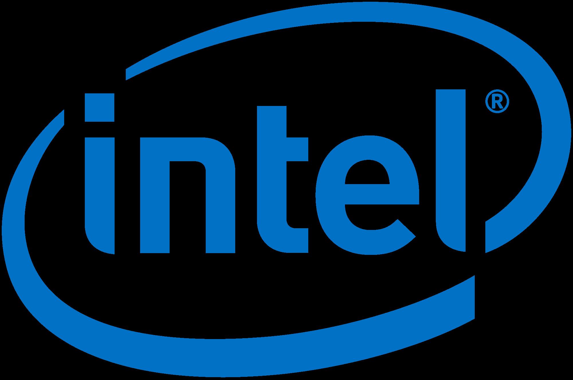 Intel Rugged Computers