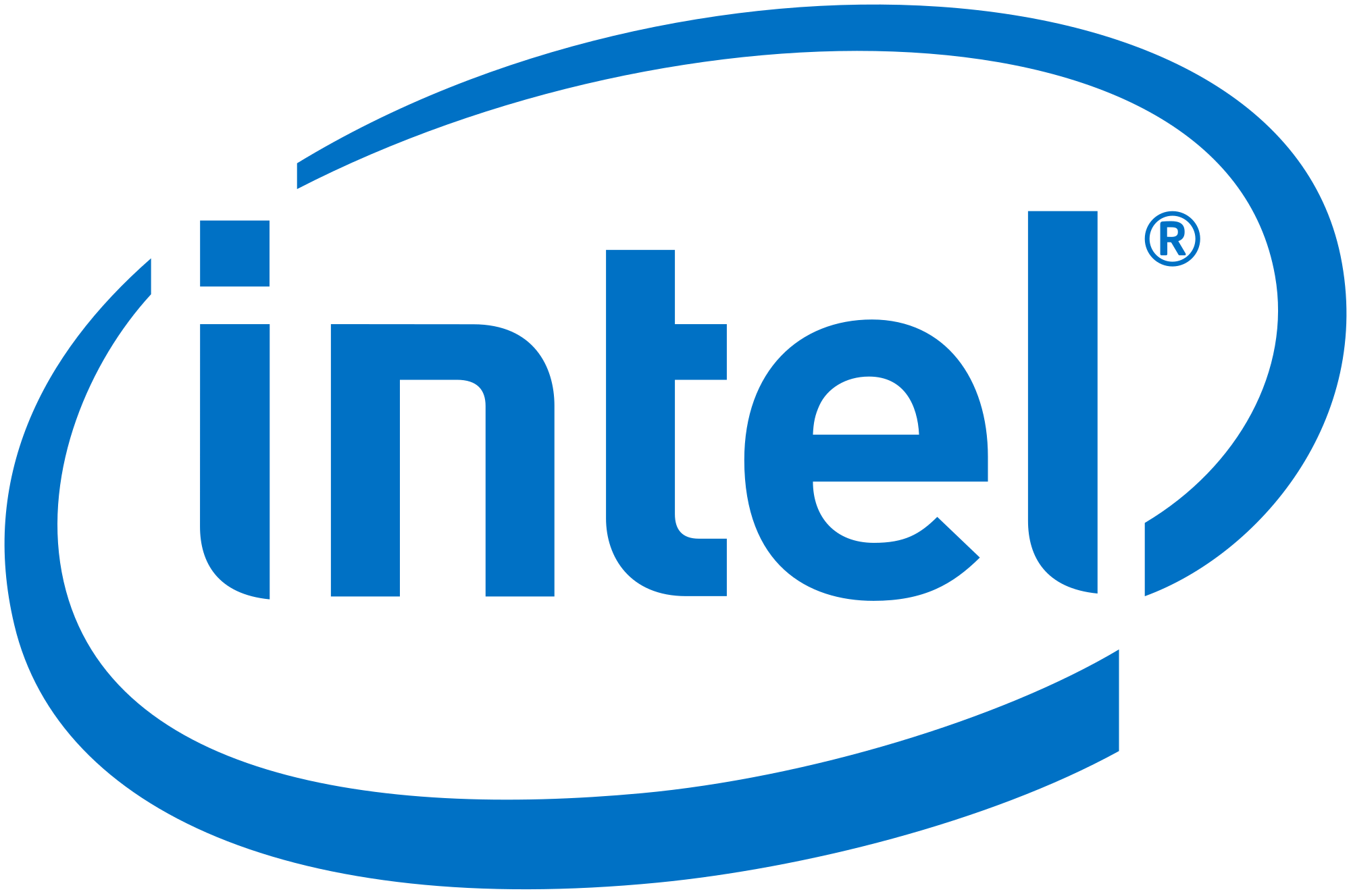 Intel Rugged Computers