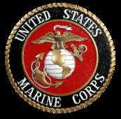 US Marine Corps Rugged Military Computers