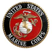 US Marine Corps Rugged Military Computers