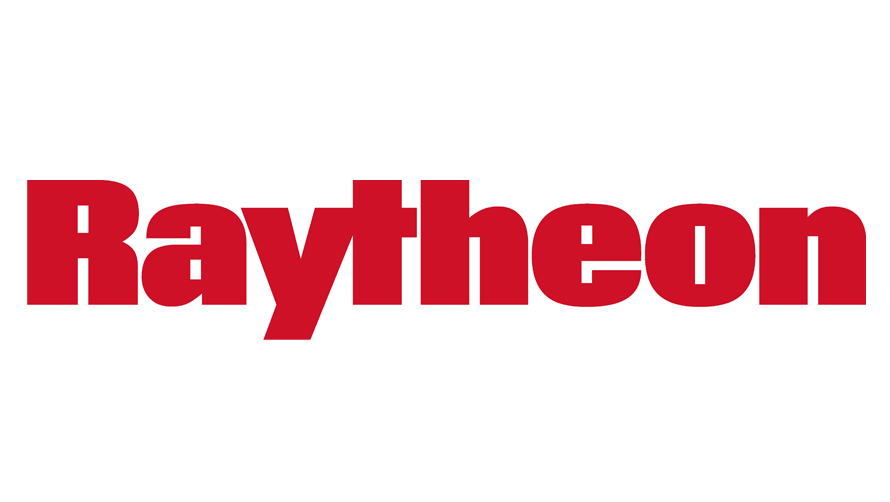 Raytheon Military Computers