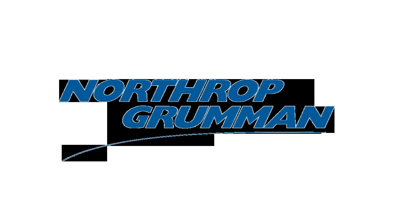 Northrop Grumman Military Computers