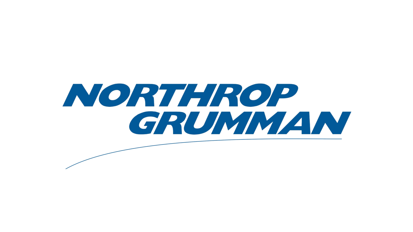 Northrop Grumman Military Computers