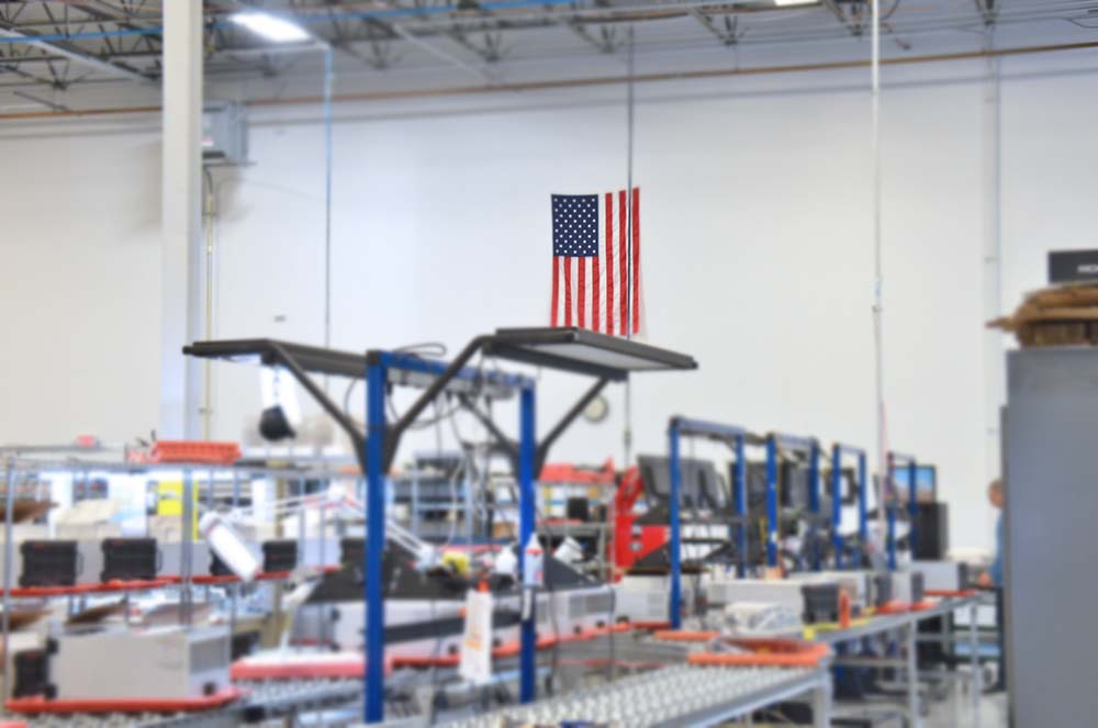Made in USA-1