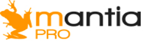 Mantia Pro Logo 2-1
