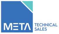 Meta new logo