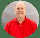 John Mullin, director of information technology at Trenton Systems