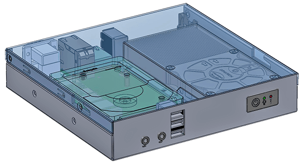 Mini PC Front 2 PNG Compressed