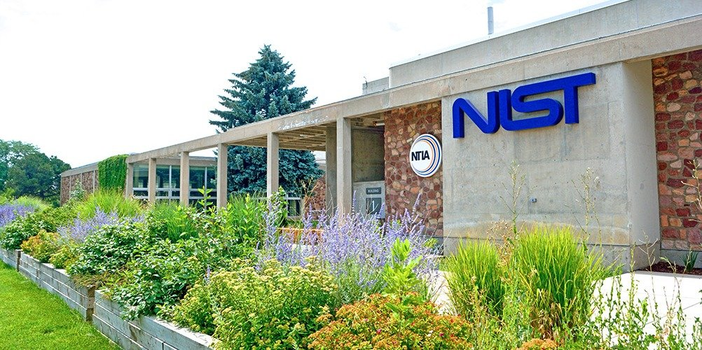 The NIST maintains one of several system hardening standards.