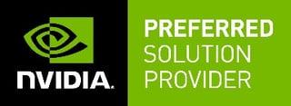 NVIDIA Partner.jpg