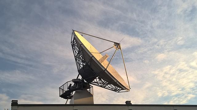 Satellite Dish Optimized.png