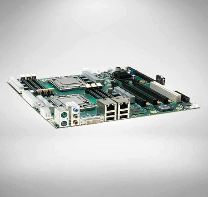 JXM7031 Legacy Motherboard