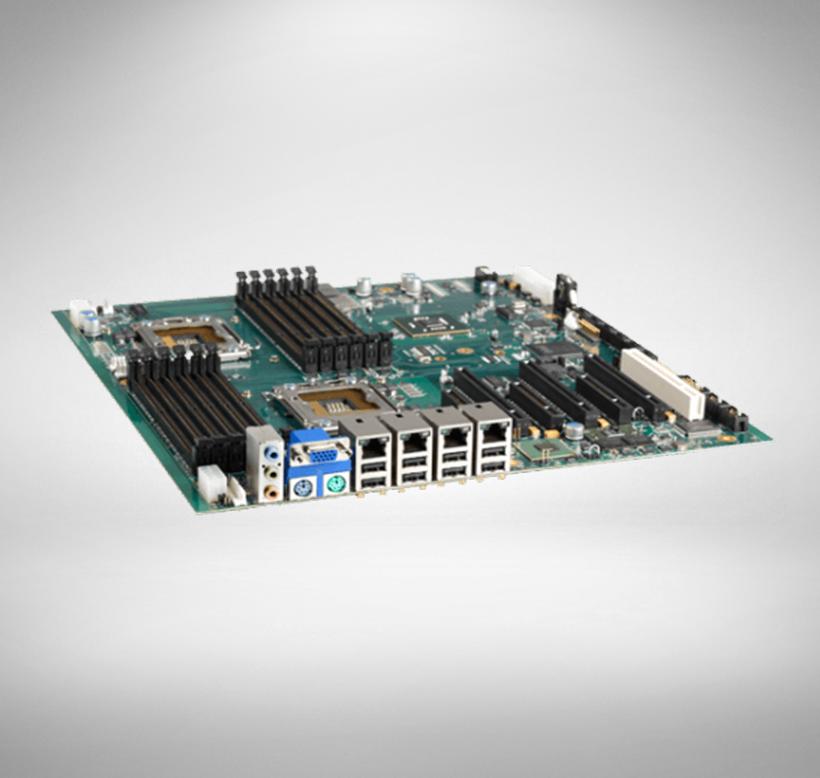 WTM7026 Legacy Motherboard
