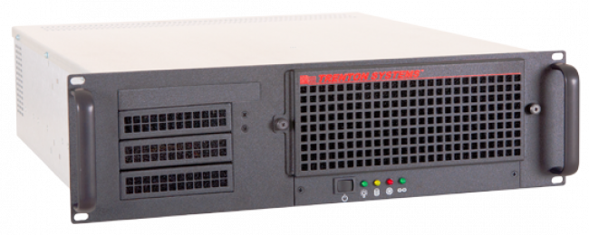TTX3100 expansion chassis