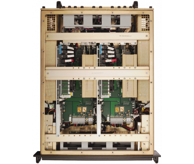 Military Computer