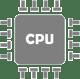 4 core processor board