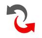 Easy Swap Icon