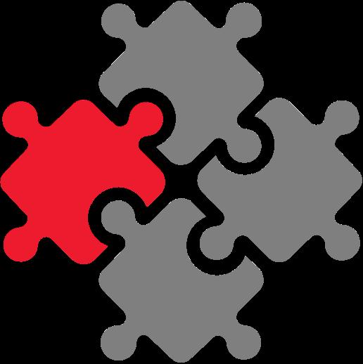 modular blade computers integration services
