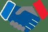 industrial computers intel partnership