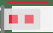 DDR4-2666 Memory