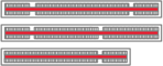 bpg6600 backplane option card slots