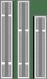 20 core xeon processor board