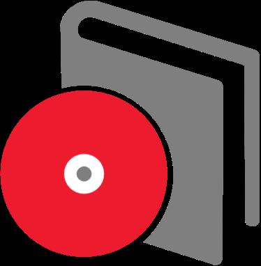 industrial computer software design