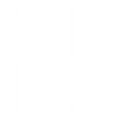 Unique Configurations