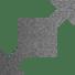 BPX6610 Backplane Dimensions