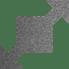 bpg6615 backplane dimensions