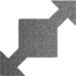 BPC8219 Backplane Dimensions
