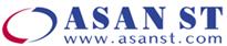 ASAN-ST Logo-1
