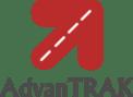 AdvanTRAK Logo-1