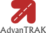 AdvanTRAK Logo-1