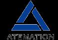 Atemation Logo-1