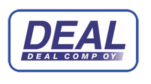 Deal Copy Oy