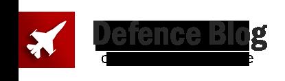 Defence Blog Logo.png